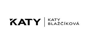Katy Blazcikova logo