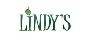 Lindys klient Fala Media