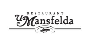 Restaurant U Mansfelda klient Fala Media