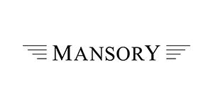 Mansory klient Fala Media