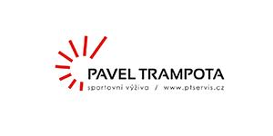 PT servis klient Fala Media
